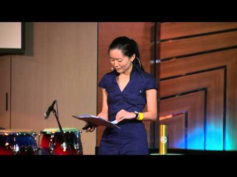 Censorship and controlling ideas in the classroom: Dr. Yvonne Chiu at TEDxHongKongED