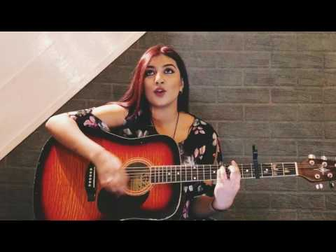 Zalima   Raees   Cover By Nish