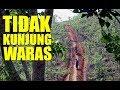 Burungnya Tak Kunjung Waras Gotong Royong Jalan Lanjut Ngadu Burung E Vlog  Mp3 - Mp4 Download