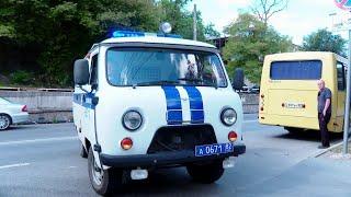 К организации диверсии на газопроводе в Крыму причастны украинские силовики.