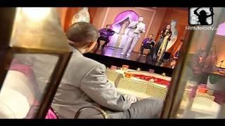 Rif Music Videos _ Rif Video Clips