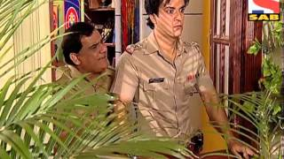 F.I.R presents to you a female inspector and her funny sub-inspecto...