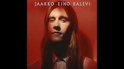 Jaakko Eino Kalevi - (Full Album)