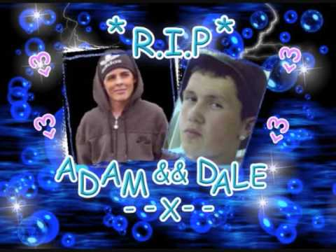 rip dutch and wraggie