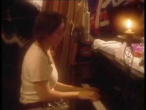 Sarah McLachlan - Ol' 55  (Live from Wild Sky Studio)