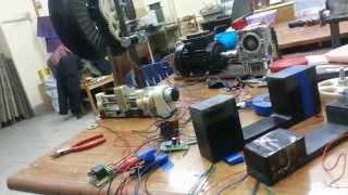 Автоматический переключатель(, 2013-12-23T15:38:47.000Z)