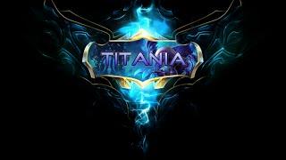 Titania Thresh Montage #2