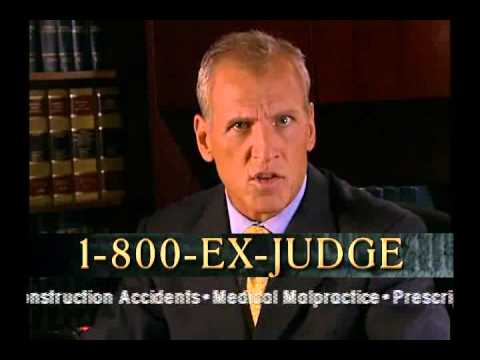 New York Broken/Fractured Bones Lawyer | New York Personal Injury Lawyer