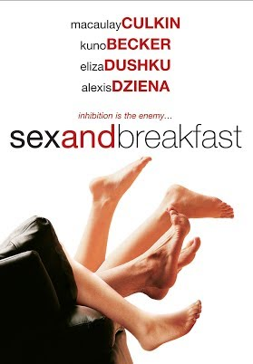 Sex & Breakfast