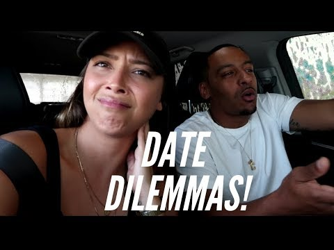 When A Brown Girl Dates A White Boy (ft. Adam Devine) from YouTube · Duration:  7 minutes 34 seconds
