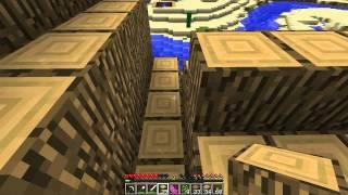 Minecraft Comes Alive Ep. 14 - Full Grown Man! (Minecraft Mod LP)