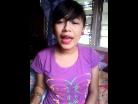Introducing Me  by Tyrene Labrador.mp4
