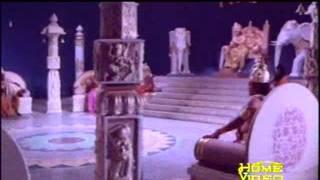 Vani Jayaram-'Nachere priya nayane nayana..' in 'Sati Anasuya'(1978)