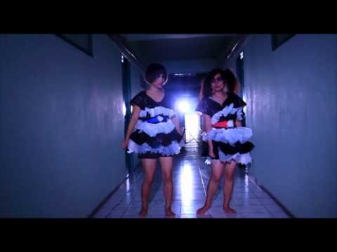 Teaser 03 ตักน้ำใส่กะโหลก ชะโงกดูหนัง#4