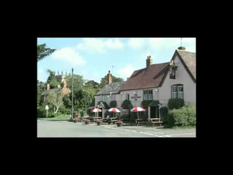 Evesham and the vale Part-2.mp4