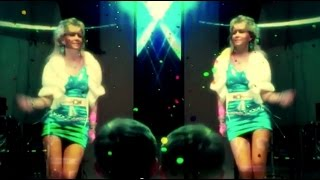 Download Siberian heat - Siberian girl, Siberian boy ( Elen Cora LIVE, 21.12.2014) Mp3 and Videos