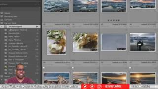 How To Create Layouts with Adobe Mobile Apps
