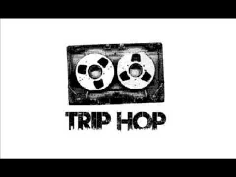 Trip Hop & Downtempo Classics