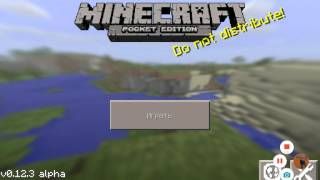 видео скачать minecraft карту на прохождение