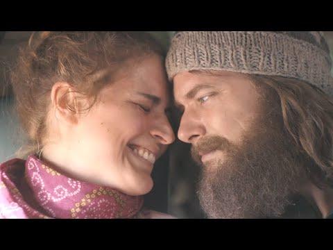 Official Trailer »Und morgen seid ihr tot«