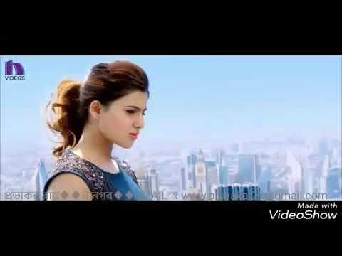 Tu Mera Hai Sanam ( Hum Deewane Hai Aapke) Love Song