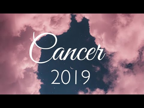 Cancer 2019 Tarot Forecast | Unapologetically Successful!