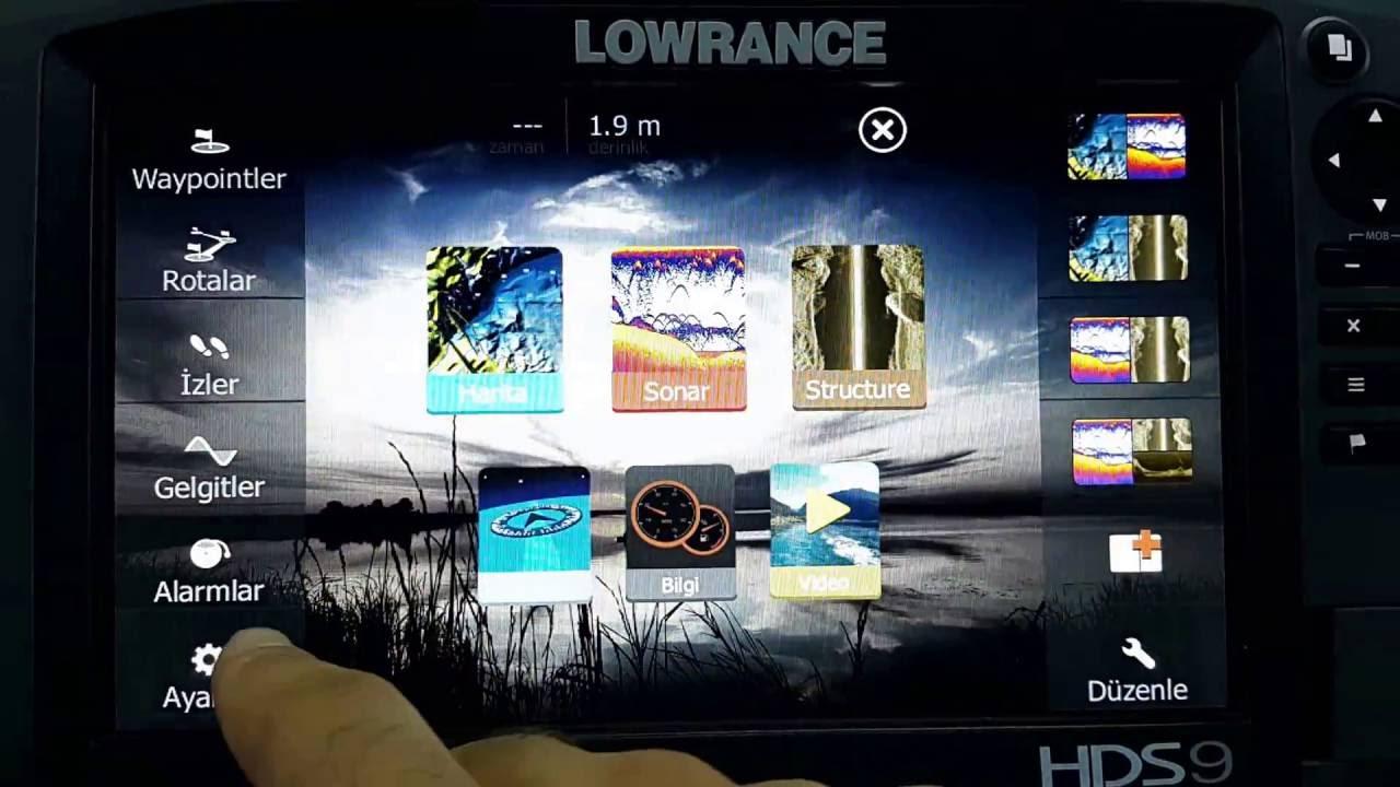 Sounder Lawrence: fiyat, yorumlar