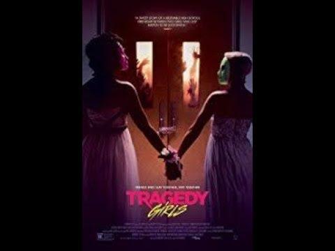 Tragedy Girls: Movie Review (Gunpowder & Sky)