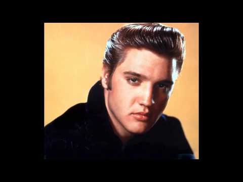 Elvis PresleyJohnny B  Goode