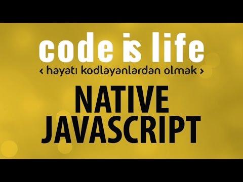 Javascript Dersleri - XmlHttpRequest - Ajax Dersleri - 007-2