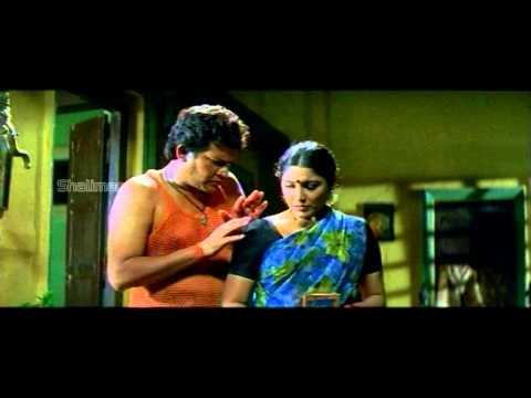 Juniors Movie | Comedy Between Tanikella Bharani