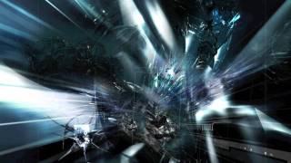 Amon Tobin - Triple Science