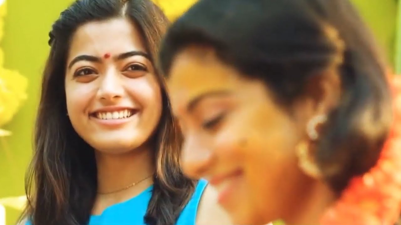 Mallu Actress Upskirt - Lesbian Pantyhose Sex