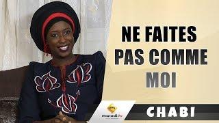 Retrouvez - nous sur http://www.marodi.tv ou télécharger l'applicat...