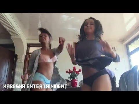 ETHIOPIA - የሀበሻ ልጆች በኢንስታግራም Compilation 1