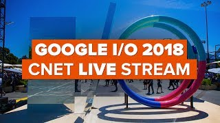 Video Google I/O 2018 live stream download MP3, 3GP, MP4, WEBM, AVI, FLV September 2018