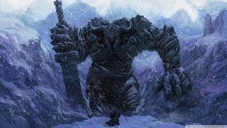 dubstep midnight tyrannosaurus revenge of the meta knight free download