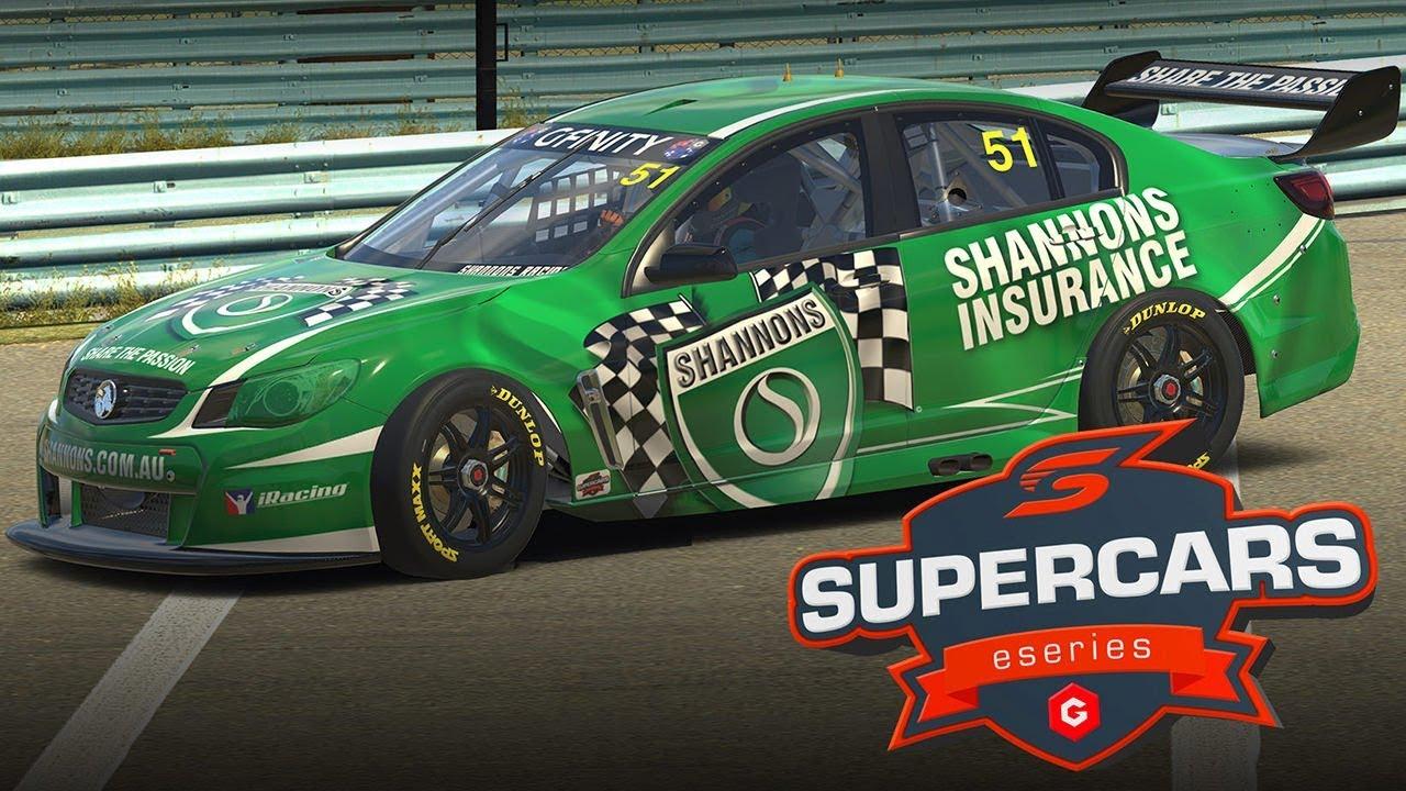 Round 5 | Silverstone Circuit, Oulton Park Circuit, Brand Hatch Circuit