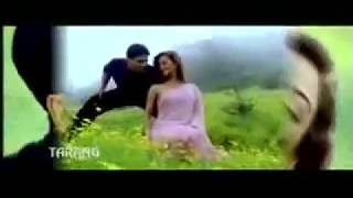Wada Raha Pyaar Se Pyaar Ka * film khakee  *HQ* by ahsan54531*