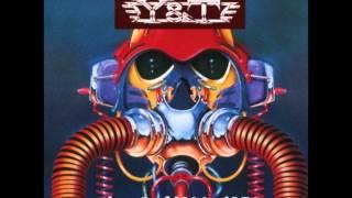 Barroom Boogie (Live) - Y&T [HD]