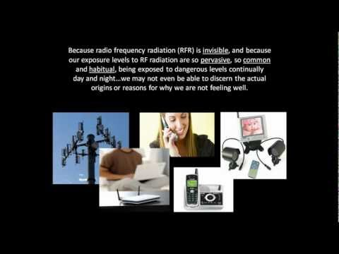 microwave-radiation-symptoms-from-exposure-to-cell-phones-and-wireless-devices