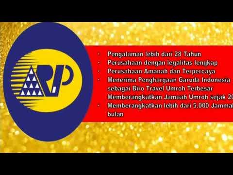 0812-7868-6647 (HP/WA), Agen Umroh di Palembang