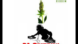Green Rose Riddim Mix ( 2019) DJ SPITFAYA_ FT Jesse Royal, Cocoa Tea, Bunji  Malica LOUIE CULTURE