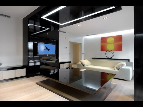 Ultra Modern Apartment Design Serrano Apartments Amazing Urban Classy Modern Apartment Interior Design Remodelling