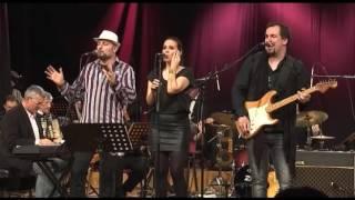 Ivan Zoranovic Ne lomite mi bagrenje live Studio M.mp3