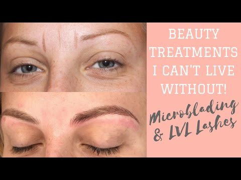 7b9ffc1fbac LVL Lashes Archives - Canada Nouveau Lashes & Beauty