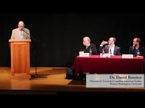 Elections North: A Panel on the Outcome of the Canadian Federal Election