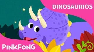 Pinkfong! Número 1 en aplicaciones infantiles, elegido por más de 1...