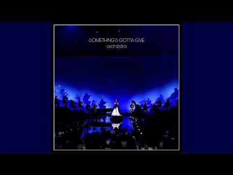 Camila Cabello - Something's Gotta Give (orchestra By Eddie)