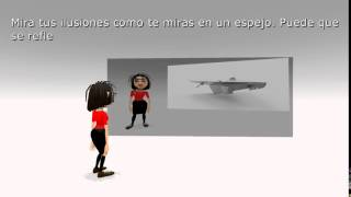 Huesca Drones